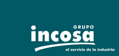 Incosa SL